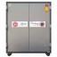 Brankas Fire Resistant Safe Ichiban HS 806 A