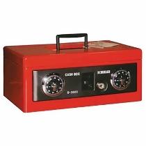 Cash Box Ichiban D-3000