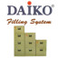 Filling Cabinet Daiko FD 103