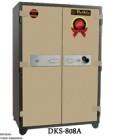 Brankas Fire Resistant Safe Daikin DKS-808A