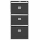 Filling Cabinet Alba FC 103