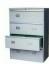 Filling Cabinet Alba FC 1042