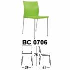 Kursi Bar & Cafe Chairman Type BC 0706