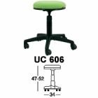 Kursi Bar & Cafe Chairman Type UC 606