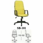 Kursi Direktur & Manager Subaru Type SB-101