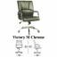 Kursi Direktur & Manager Subaru Type Victory M Chrome