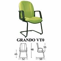 Kursi Hadap Savello Type Grando VT0