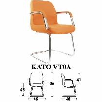 Kursi Hadap Savello Type Kato VT0A