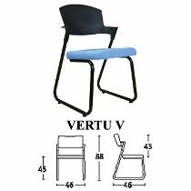 Kursi Hadap Savello Type Vertu V