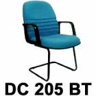 Kursi Hadap Daiko Type DC 205 BT