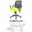 Kursi Staff & Sekretaris Savello Type Citrus GT0