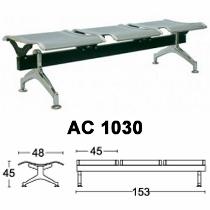 Kursi Tunggu Chairman Type AC 1030