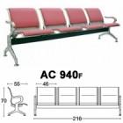 Kursi Tunggu Chairman Type AC 940F