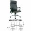 Kursi Direktur Classic Savello Majesty HA