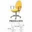 Kursi Staff & Sekretaris Savello Prisma HT0