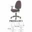 Kursi Staff & Sekretaris Savello Prisma HT1