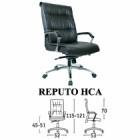 Kursi Direktur Classic Savello Reputo HCA