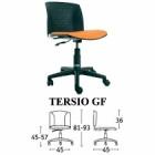 Kursi Staff & Sekretaris Savello Tersio GF