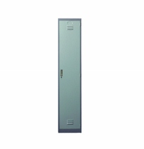 Locker 1 Pintu Lion Type L-551