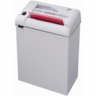 Mesin Penghancur Kertas (Paper Shredder) Ideal 2240