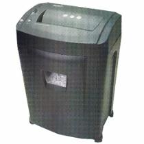 Mesin Penghancur Kertas (Paper Shredder) Secure Maxi 15A