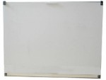 Drafting Board A0 Vinyl 90 x 150