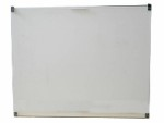 Drafting Board A1 Magnet 90 x 120