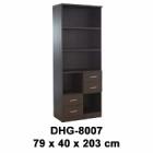 Gradenza Tinggi Expo Type DHG-8007