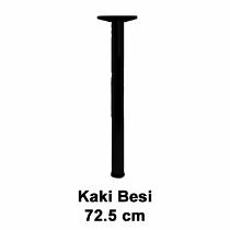 Kaki Joint Table Expo