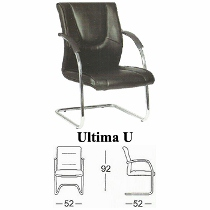 Kursi Hadap Subaru Type Ultima U