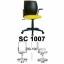 Kursi Sekretaris Chairman Type SC 1007
