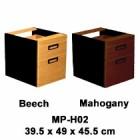Laci Gantung 2 Laci Expo Type MP-H02