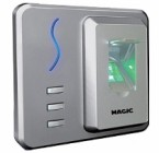 Mesin Absensi Sidik Jari Hit Magic Pass 1600