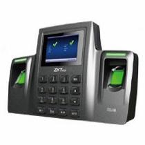 Mesin Absensi Sidik Jari Icon DS-100