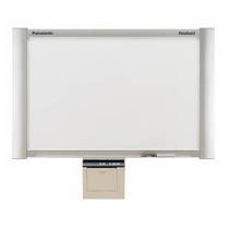 anaboard (Papan Tulis Elektronik) UB-5320 H