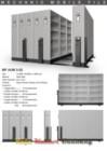 Mobile File Mekanik Alba MF AUM 3-02
