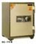 Brankas Fire Resistant Safe Bossini BG-170 M