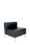 Sofa Kantor Chairman BIO M