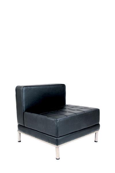 """Sofa Kantor Chairman BIO M"""