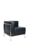 Sofa Kantor Chairman BIO R 2