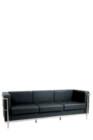 Sofa Kantor Chairman VEO 03