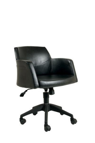 """""""Sofa Kantor Chairman XELLO"""""""