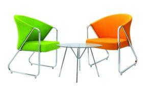 sofa-kantor-donati-blink-2