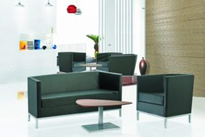 sofa-kantor-donati-hi-beat-cover