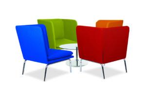 sofa-kantor-donati-matten-cover