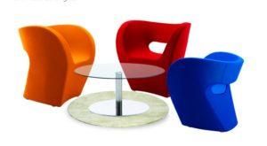 sofa-kantor-donati-ottum-cover