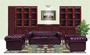 sofa-kantor-donati-proofe-coverjpg
