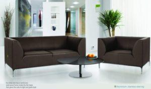 sofa-kantor-donati-sota-cover