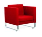 Sofa Kantor Donati  Widex