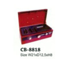 Cash Box Daiko CB-8818